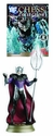 DC Superhero Chess Figure Coll Mag #54 Ocean Master Black Pawn
