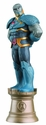 DC Superhero Chess Figure Coll Mag #46 Darkseid Black Rook