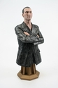Doctor Who 9Th Doctor Maxi Bust