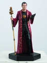 Doctor Who Fig Coll #11 Rassilon
