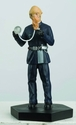 Doctor Who Fig Coll #12 Ood Sigma