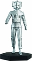 Doctor Who Fig Coll #21 Cyberman Invasion
