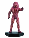Doctor Who Fig Coll #23 Zygon