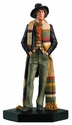 Doctor Who Figure Coll #17 4Th Doctor