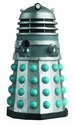 Doctor Who Figure Coll #19 Dalek Dead Planet