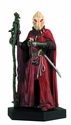 Doctor Who Figure Coll #20 Sycorax