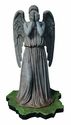 Doctor Who Weeping Angel 1/6 Scale Figure