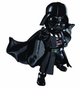 Egg Attack Darth Vader Figure