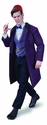 Eleventh Doctor Series 7 Collector's Figure