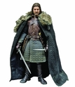 Game of Thrones Eddard Stark 1/6 Scale Figure