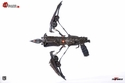 Gears of War 3 Torque Bow Full Scale Replica