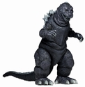 Godzilla 1954 Version Figure