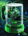 Green Lantern Movie Ring Replica