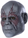 Guardian of the Galaxy Drax the Destroyer 3/4 Child Vinyl Mask