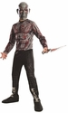 Guardians of the Galaxy Drax the Destroyer Child Costume