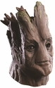 Guardians of the Galaxy Groot Latex Mask