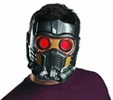 Guardians Of The Galaxy Previews Exclusive Starlord Mask