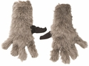 Guardians of the Galaxy Rocket Raccoon Child Gloves