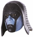 Guardians of the Galaxy Ronan the Accuser Deluxe Latex Mask