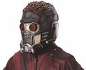 Guardians of the Galaxy Star Lord 3/4 Vinyl Child Mask