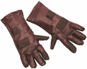 Guardians of the Galaxy Star Lord Adult Gloves