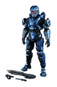 Halo UNSC Spartan Gabriel Thorne 1/6 Scale Action Figure