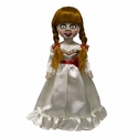 Living Dead Dolls Presents The Conjuring Annabelle Doll