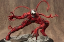 Marvel Carniage Fine Art Statue