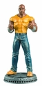 Marvel Chess Fig Coll Mag #10 Luke Cage White Pawn