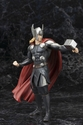 Marvel Comics Thor Avengers Now ArtFx+ Statue
