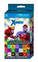 Marvel Dice Masters Uncanny X-Men Building Starter Set