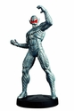 Marvel Fact Files Special #7 Ultron
