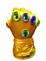 Marvel Infinity Gauntlet Previews Exclusive Bank