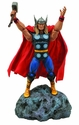 Marvel Select Thor Classic Action Figure