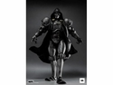 Marvel Stealth Doctor Doom 1/6 Scale Figure