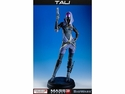 Mass Effect 3 Tali 1/4 Scale Statue