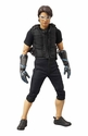 Mission Impossible Ghost Protocol Ethan Hunt Real Action Hero Figure