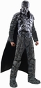 Muscle Chest Superman Man of Steel General Zod Costume