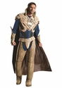 Muscle Chest Superman Man of Steel Jor-EL Costume