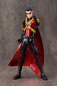 New 52 Red Robin ArtFx+ Statue