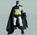 One-12 Collective Batman Dark  Knight Returns Action Figure