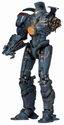 Pacific Rim Anchorage Attack Gypsy Danger Series 5 Action Figure