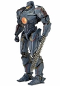 Pacific Rim Gipsy Danger 18 Inch Action Figure - Second Release