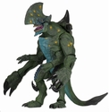 Pacific Rim Kaiju Axehead Ultra Deluxe 7 Inch Action Figure