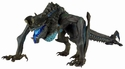 Pacific Rim Kaiju Otachi 7 Inch Ultra Deluxe 18 Inch Long Action Figure