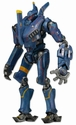 Pacific Rim Romeo Blue Series 5 Jaeger Action Figures