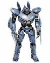 Pacific Rim Series 2 Jaeger Striker Eureka Action Figure