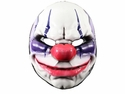 Payday 2 Chains Vinyl Mask