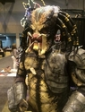 Predator Deluxe Movie Suit Licensed Replica