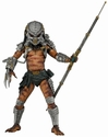 Predators Cracked Tusk Predator 7in Series 13 Action Figure